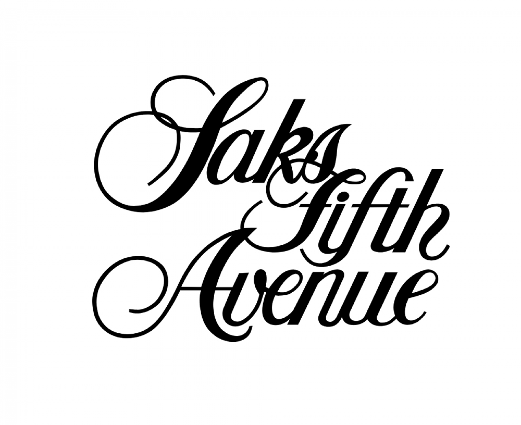 saks-fifth-avenue-border.png