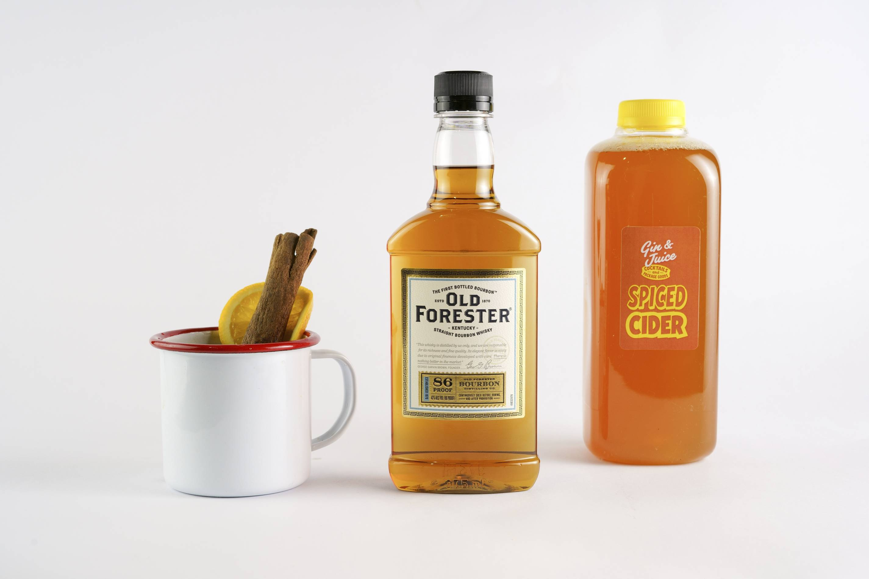 Spiced_Cider_Kit_Courtesy_Gin_And_Juice.jpg