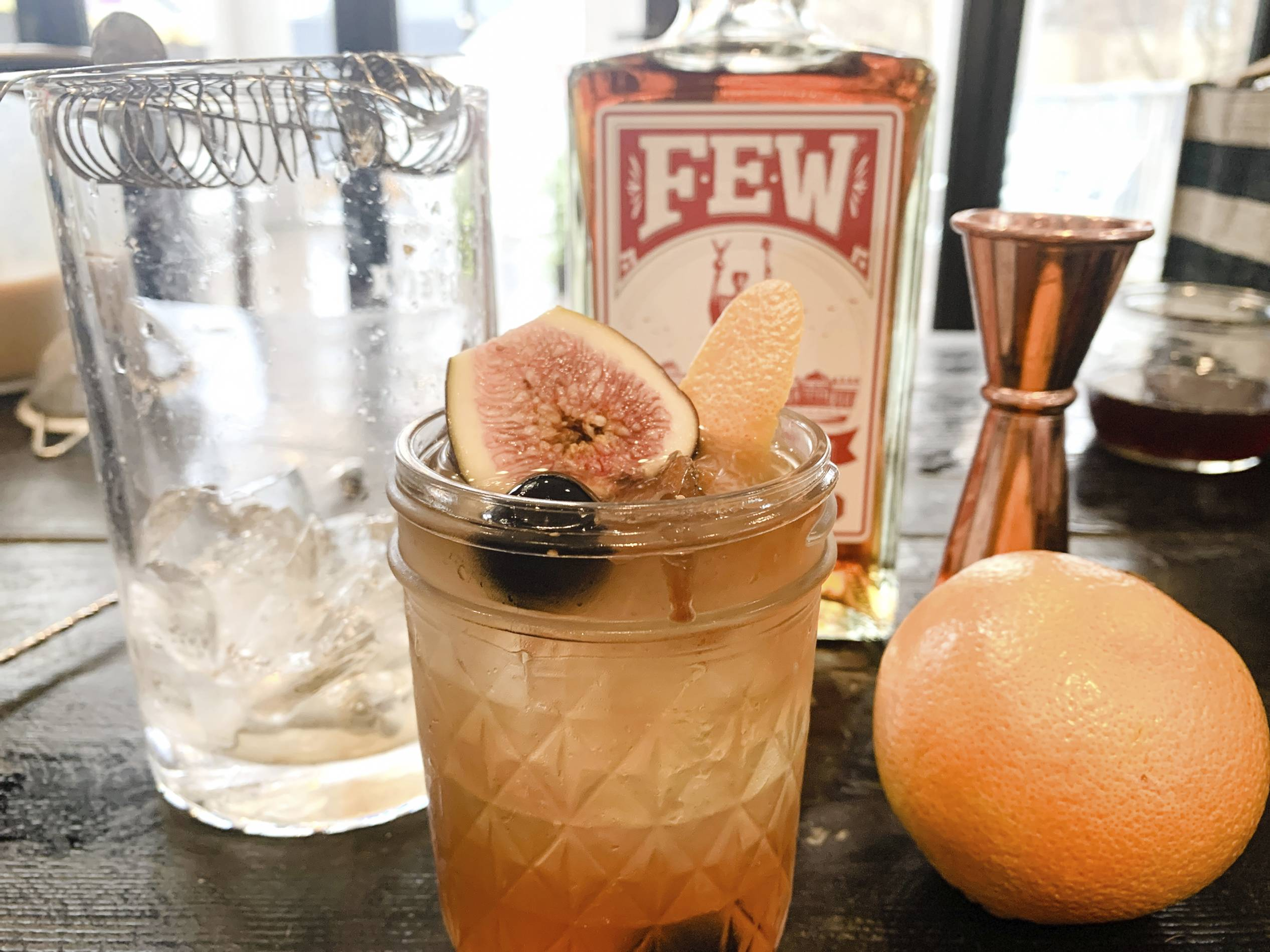 The_Goddess_and_Grocer_Fig_Old_Fashioned.JPG