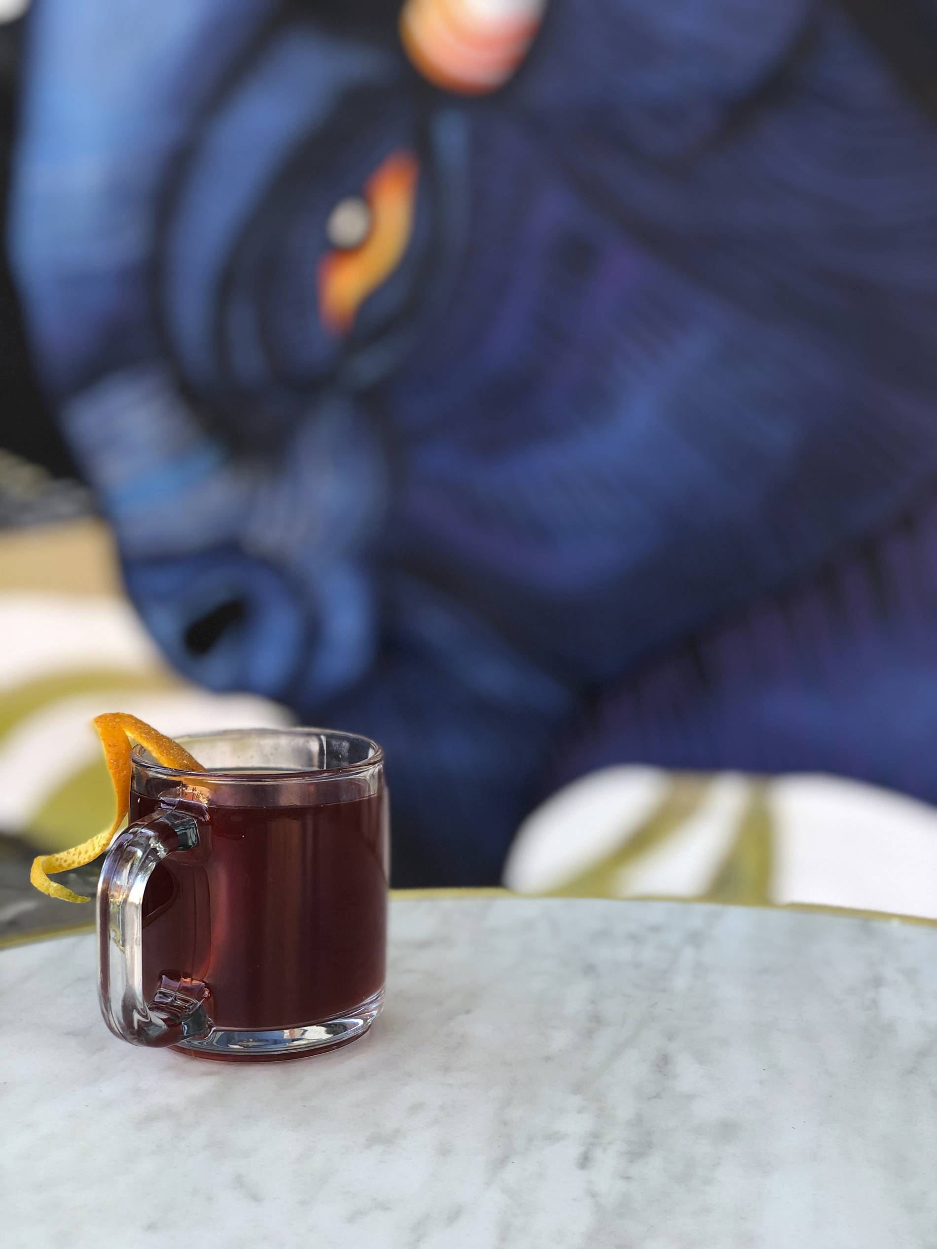 The_Violet_Hour_Hand_Warmer_cocktail_courtesy_Abe_Vucekovich.jpg